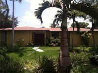 7900 SW 108 ST - , Florida